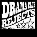 Drama Club Rejects image
