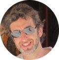 Javier C image