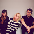 WHITE LUNG image