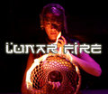 Lunar Fire image