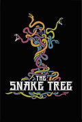 The Snake Tree image
