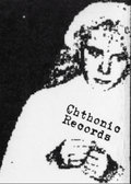 Chthonic Records image