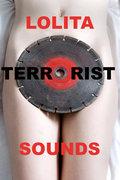 Lolita Terrorist Sounds image