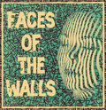 Faces Of The Walls image