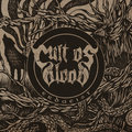 Cult of Blood image