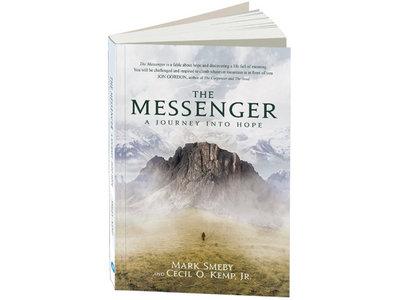 Messenger Book main photo