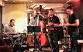 Michael Herring Quartet image