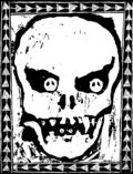 Far-Out Fangtooth image