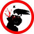 Animals Killing People image