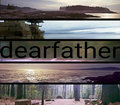 Dear Father image
