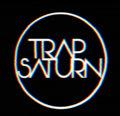 Trap Saturn image