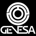 Genesa Records image
