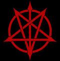 Antichrist image