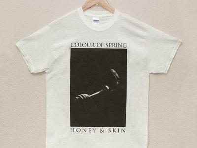 Honey & Skin T-Shirt main photo