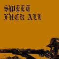 Sweet F.A. image