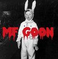 MF GOON image