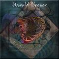 Harold Sleeper image