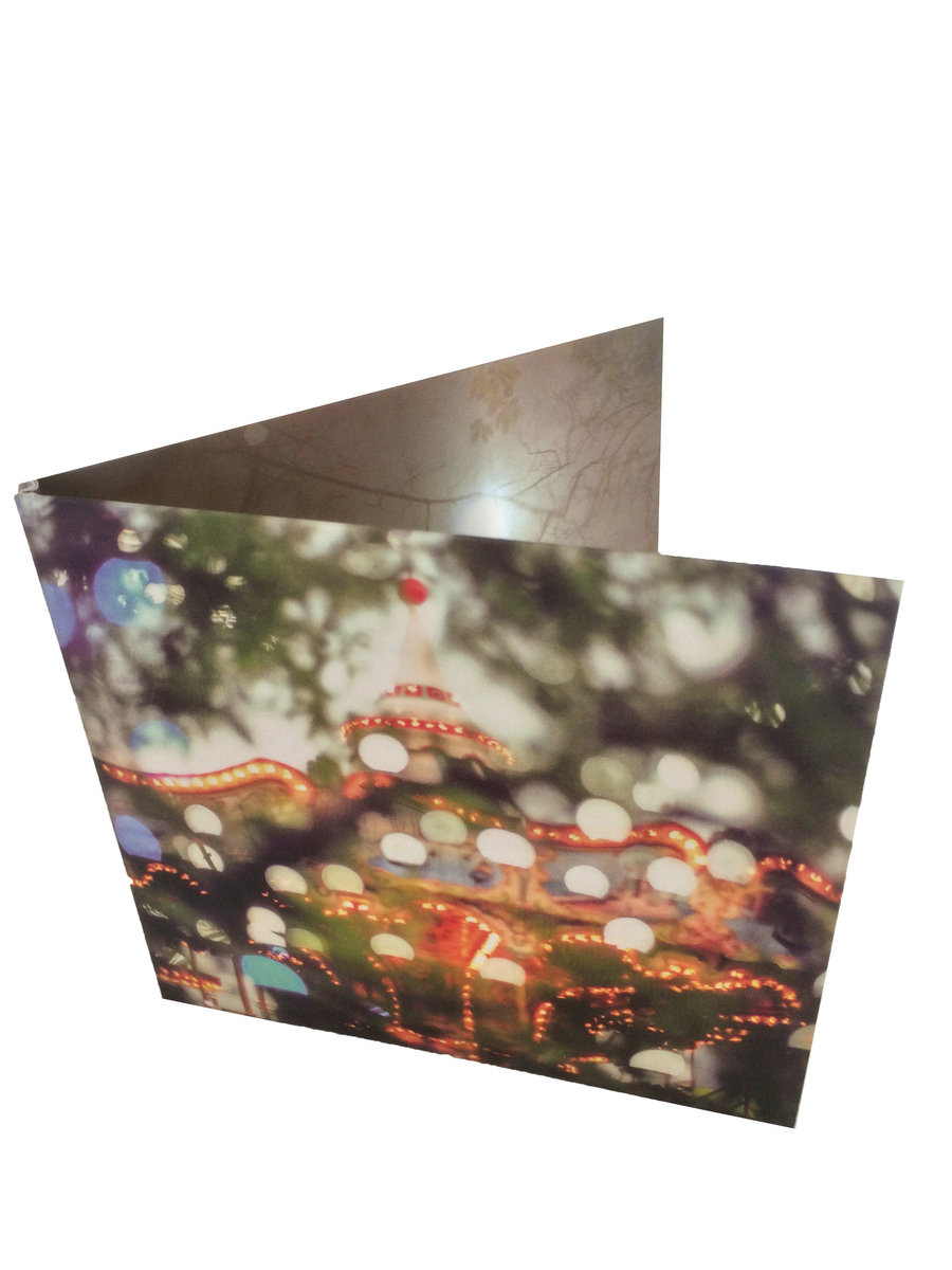 hammock bandcamp   merch hammock cd bundle  plete  four panel gatefold with matte finish 8 page photo booklet and insert featuring photography design     everything and nothing   hammock  rh   shop hammockmusic