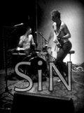 Sin image