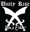 Unity Rise image