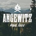 Angewitz image