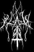 Berith / Black Sin image