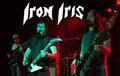 Iron Iris image