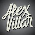 Alex Villar image