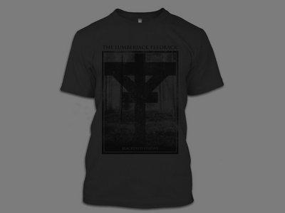 """Forest"" T-shirt main photo"