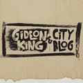 Gideon King & City Blog image