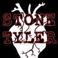 Stone Tyler image