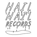 Hail Hail Records image