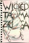 Wicked Tamazusa image