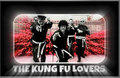 THE KUNG FU LOVERS image