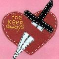 The Keep Aways image