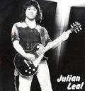Julian Leal image