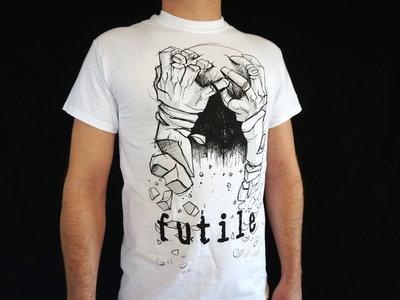 Fractured Divine T-Shirt main photo