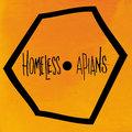 Homeless Apians image