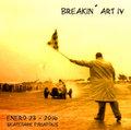 Breakin' Art image