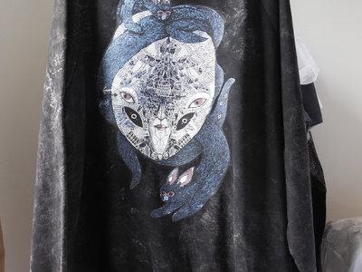 Sweatshirt 11 (S) main photo