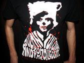 JFZG T-Shirt photo