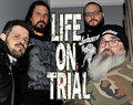 Life On Trial image