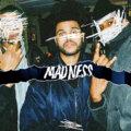 Madness image