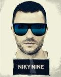 NIKY NINE image