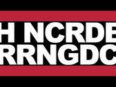 HRRNGDCK T-Shirt (tailliert) photo