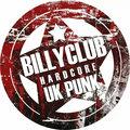 Billyclub image