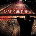 Mark Drew image