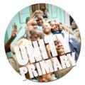Unity Primary School Jamaica image