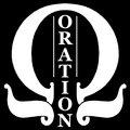 Oration image