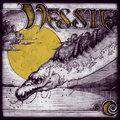 Nessie image